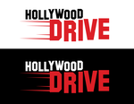Hollywood Drive for JO by Furrama