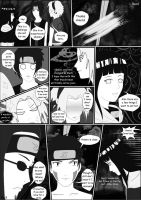 Hyuuga's Rival Ch5 Pg9 by Lizeth-Norma