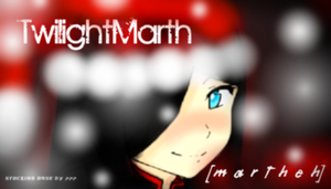 X-MAS_ID_DON'T_FAVE by TwilightMarth