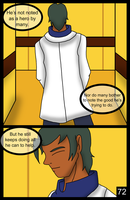 Unsung Hero page 72 by Aileen-Rose