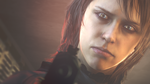 Metal Gear Solid V: Quiet by MrShlapa