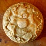 Apple Blossom Pie 2 by thedustyphoenix
