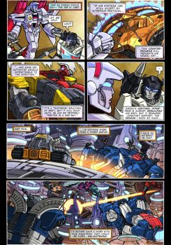 jetfire_grimlock___page_16_by_tf_seedsof