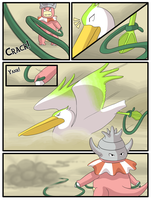 SXL R1: Grass Knot by AlwxIV