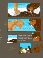 Sita's Story_Pg 3 by Mustang-Heart