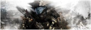 ODST Signature by ph-alanx