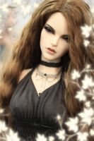 Doll Meet 101112 - Seraphim by Zetahadrian