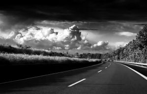 A66_1 by deoroller