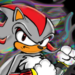 Hyper Shadow for Rubycored by Veltro
