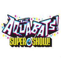 aquabatssupershow Icon by Deathbymodding