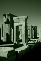 Persepolis 2 by a63