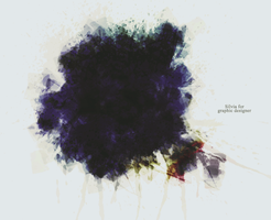 Texture 01 by Silvia for Graphic Designer. by Silviabilia