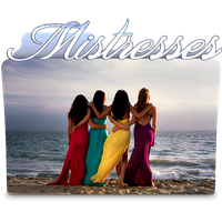 Mistresses V.1 by apollojr