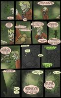 Fallout OCT: vs Bones page6 by Skittycat