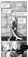 Smite: Gathering, page13 by Zennore