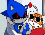 047-Ms and Td in sonic x by silverxcristal