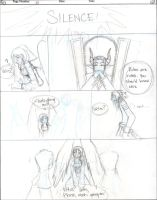 When Hell Grew Cold pg10 by bell-chann