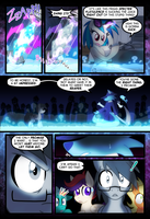 Lonely Hooves 2-59 by Zaron