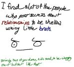 Secret. 12555 by DeviantArtSecret