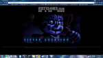 FNAF Sister Location (Baby the girl clown) by SonicTheDashie