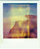 solaris by buhoazul