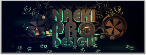 Lighting ID by Naeki-Design
