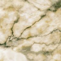 Marble 25_900m by robostimpy