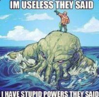 Im Useless They Said by A-Mad-Russian-Pony