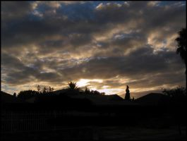 Sunrise Before the Storm 2 by Pianochick66