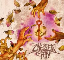 Chelsea Grin My Damnation by zombis-cannibal