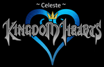 Kingdom Hearts Celeste Edition Chapter 2 by Katelynofhearts