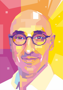 WPAP - Commissioned from Canada by AdamKhabibi