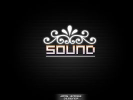 Sound by JonasDesigner