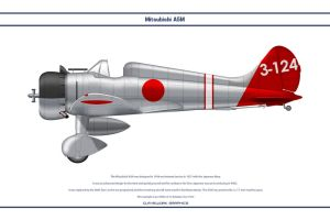 A5M2 12 Kokutai 1 by WS-Clave