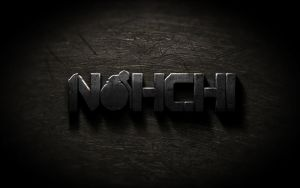 Nohchi by CheDesign