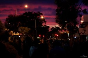 Anzac Day 2012 Image 11 by RaynePhotography