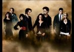 The Cullens New Moon Style 3 by Alexis-Kierra-Cullen