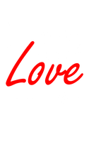 Love begets love by artisticlunatic