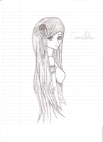Camille by chocolate-lunacy