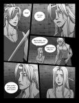Chaotic Nation Ch11 Pg21 by Zyephens-Insanity
