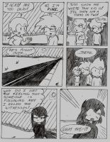 Acorn Street 1: Page 12 by ADE-Syndicate