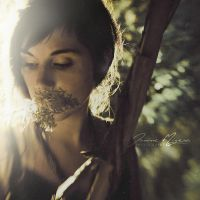 finding neverland by Catliv