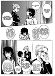Haunting Melody Chapter 1 - Page 30 by ReiWonderland