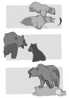 Bears 03 by EO88