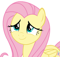 Vector - Proudness by SketchMCreations