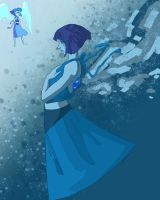 Lapis by Nmaster94