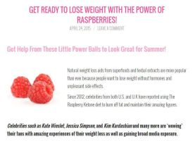 Raspberry-weight-loss-supplement by makeoverbody
