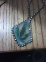 pendant by Twisted462