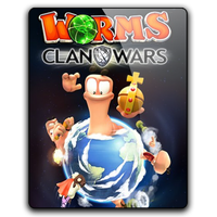 Worms - Clan Wars by dander2