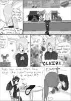 AADTTM - Page 2 - Claire is alone... by The-Booboochus